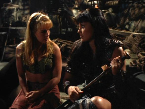 xena_s3_deliverer_dArc_248